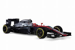 Ecurie F1 2017 : mclaren honda mp4 30 mercedes amg w06 hybrid f1 cars unveiled autoevolution ~ Medecine-chirurgie-esthetiques.com Avis de Voitures