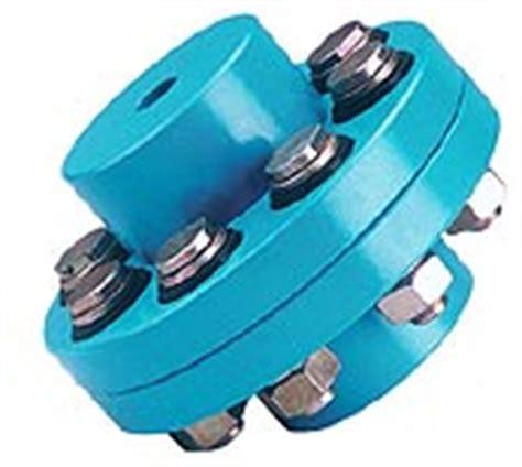 flexible couplingflexible pipe couplingsflexible shafts couplingflexible pipe couplings