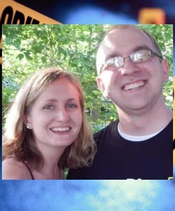 nick carlie beaudin  death froedtert hospital nurse