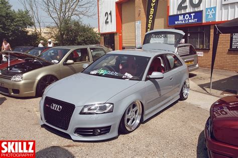 audi s3 8p tuning audi a3 s3 rs3 8p facelift tuning tuning audi a3 cars and audi rs4