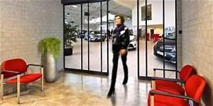 Besam Porte Automatique : portes coulissantes automatiques assa abloy assa abloy ~ Premium-room.com Idées de Décoration