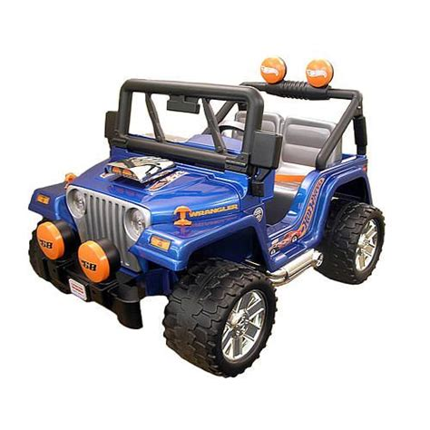 power wheels jeep 90s adoption myth three birth parents will forget about their