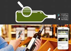 Wine-Searcher | Best CSS Award | Apps and Web Design ...