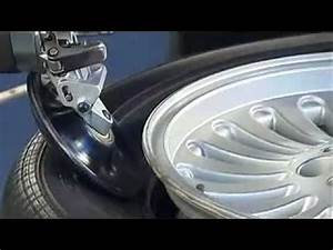 Reifen Abziehen Kosten : reifen montage demontage ohne montagehebel wdk rft uhp youtube ~ Orissabook.com Haus und Dekorationen