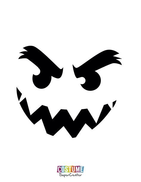 batman pumpkin carving templates free photo disney deck plan images 1000 images about disney cruise line on