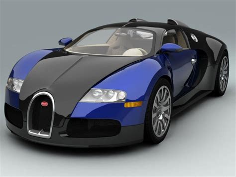 Classic Sports Car Wallpapers