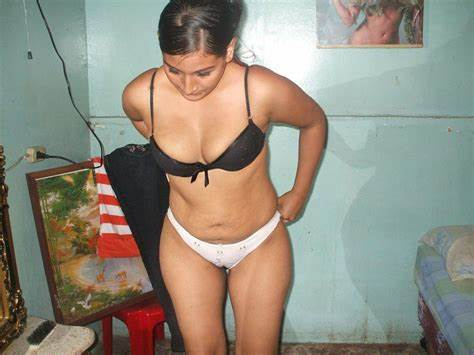 Pretty Bhabhi Take Finally Unbelievable Gujarati India In Clothes
