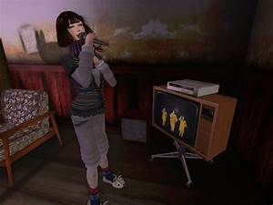 Virtual role-play shows promise for addressing mental ...