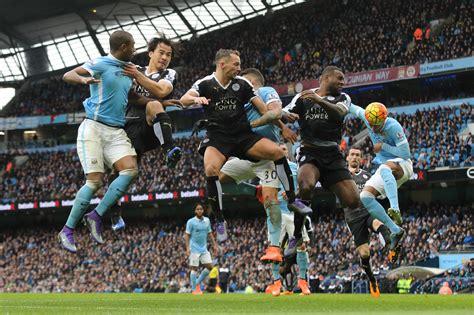 Man U Vs Leicester Prediction / Liverpool vs Leicester ...