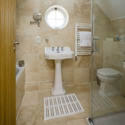 room ideas for small bathrooms shower room designs ideas simple home decoration tips