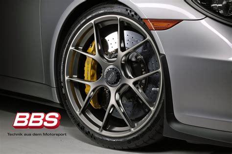 porsche bbs wheels bbs fi r wheels for porsche 991 gt3 alekshop