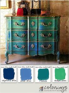 Greek Blue Napoleonic Blue And Antibes Green On Pinterest