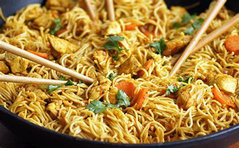 comment cuisiner des nouilles chinoises comment cuire des pates chinoises 28 images nouilles