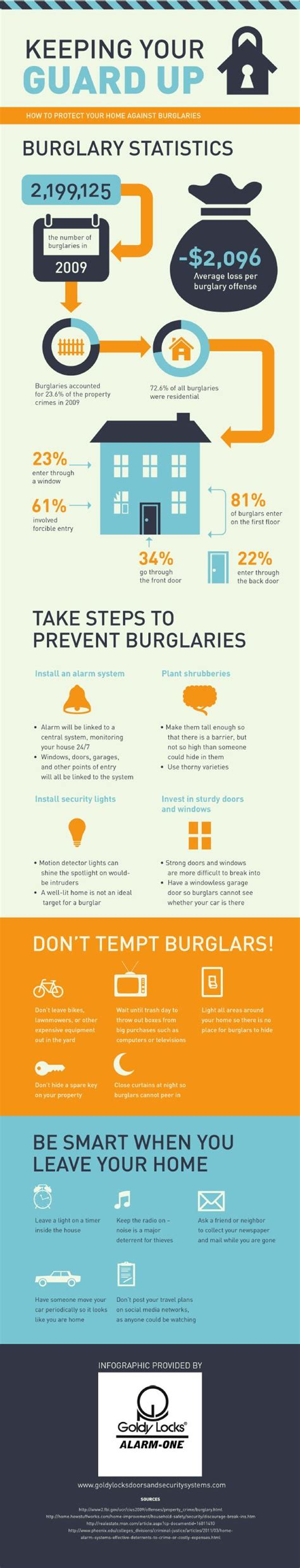 images  home security tips  pinterest