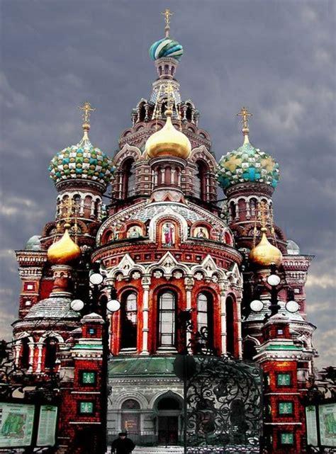 top  travel destinations  art lovers top inspired