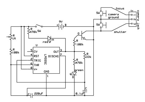 electrical engineering circuit symbols circuit diagram