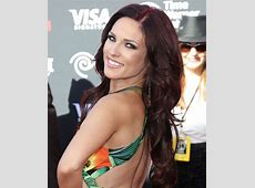 Sharna Burgess Picture 10 The World Premiere of Disney
