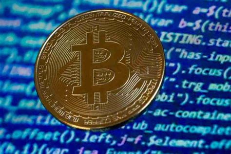 It's happening and it's going to be awesome! Bitcoin price latest: New 2021 target price of '$220,000' per coin, claims expert   City ...