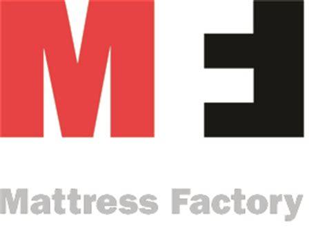 mattress factory museum welcome to mattress factory mattress factory