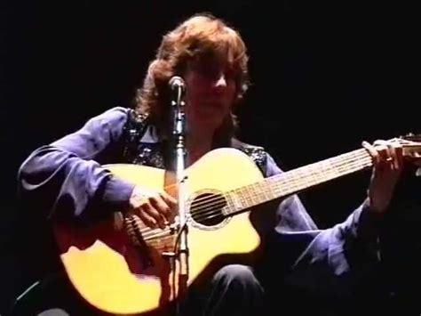 jose feliciano gypsy album jose feliciano malague 241 a chords chordify