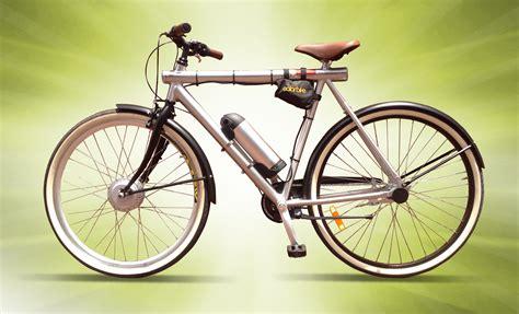 vanmoof e bike electric vanmoof