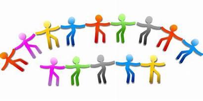 Teamwork Pixabay Community Team Graphic Vector