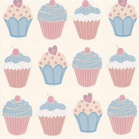 cupcake kitchen accessories uk graham brown contour cupcake kitchen bathroom wallpaper 6324