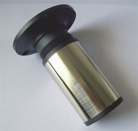metal cabinet furniture leg protectors buy furniture leg
