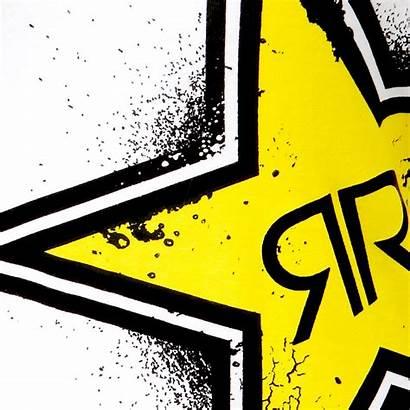 Rockstar Energy Wallpapers Wallpapersafari