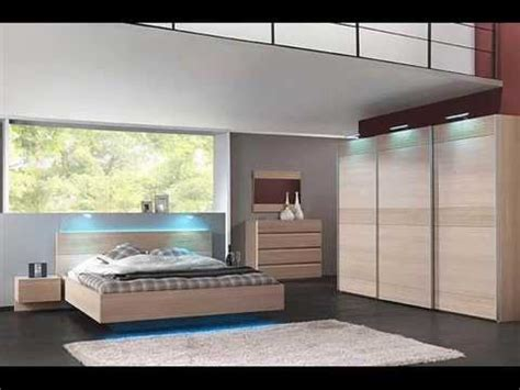 chambre coucher moderne modern bedroom design chambre à coucher moderne