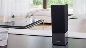 Magenta Smart Home Amazon Echo : panasonic sc ga10 elegante amazon echo alternative ~ Lizthompson.info Haus und Dekorationen