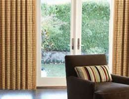 vertical bamboo drapery bamboo curtains and woven wood