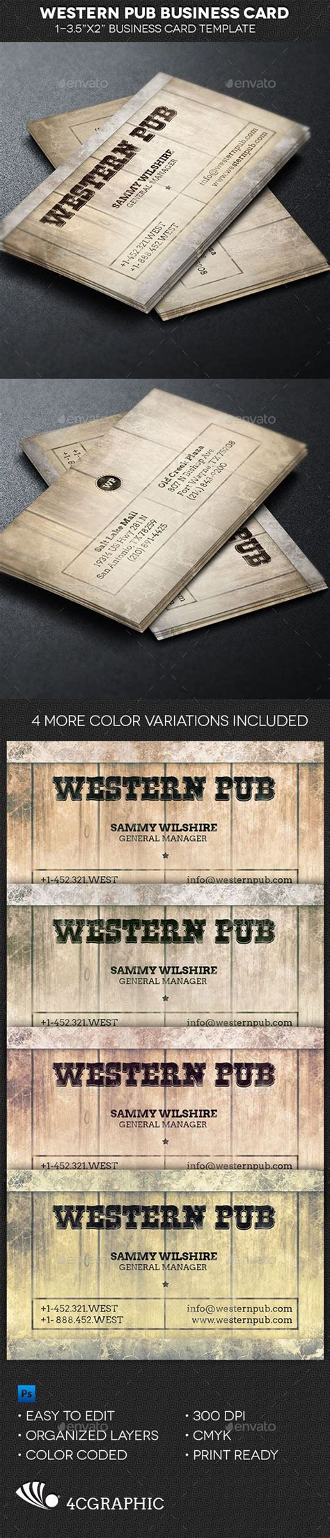 Country Feels Template by 81 Best Images About Country Western Print Templates On