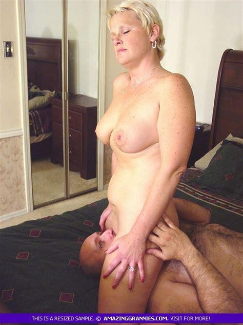 Mature Sex Amateur Granny Sex