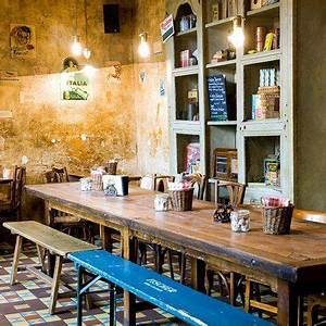 Coffee Shop Strasbourg : best 25 strasbourg ideas on pinterest alsace france love and strasbourg cathedral ~ Melissatoandfro.com Idées de Décoration