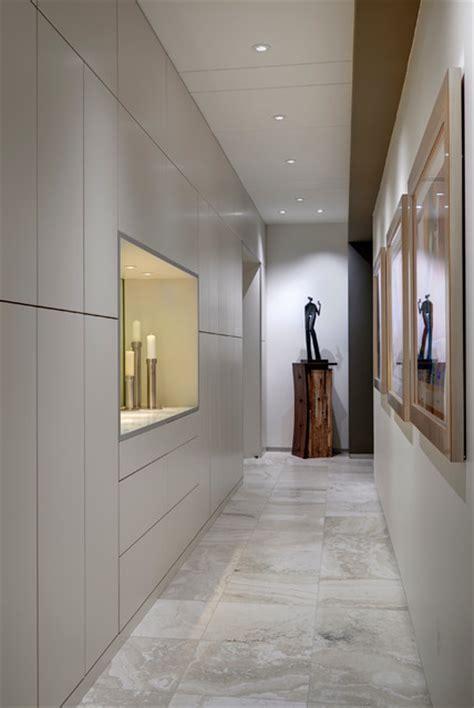 storage cabinets designs  functional decoration