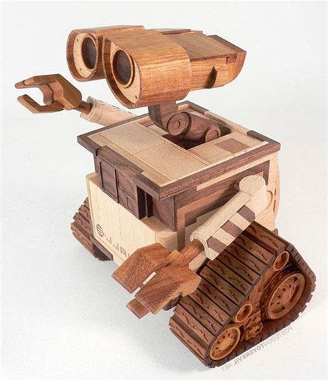 cool wood projects  beginners   tons  helpful
