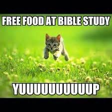 Ya Ll Ready For My Birthday Birthday Meme On Sizzle Christian Meme Monday Dust The Bible