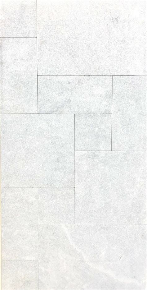 Whistler White Limestone   Premium Grade   Travertine