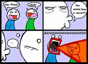 Random Comic by Awko-Talko on DeviantArt