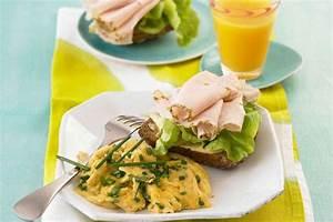 Richtiges Frühstück Zum Abnehmen : gesundes fr hst ck morgens wie ein kaiser fit for fun ~ Buech-reservation.com Haus und Dekorationen