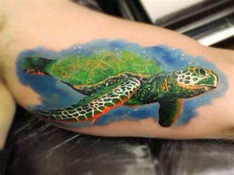 sea turtle tattoos designs ideas  meaning tattoos