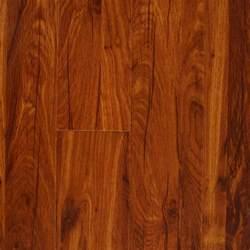 laminate flooring laminate flooring cherry laminate flooring review