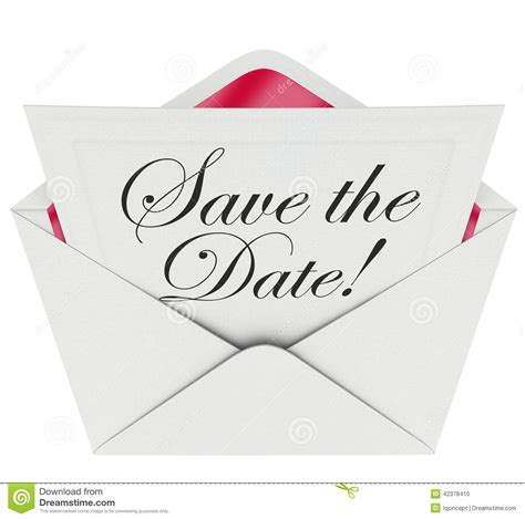 Meeting Save The Date Templates by 9 Save The Date E Mail Graphic Images