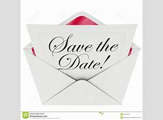 Save The Date Holiday Party Templates Cloudinvitationcom