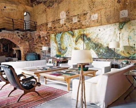 modern rustic home interior design rustic contemporary interior design ideas interior design