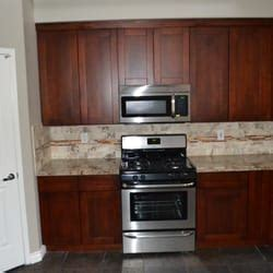 west coast cabinets and countertops 51 photos