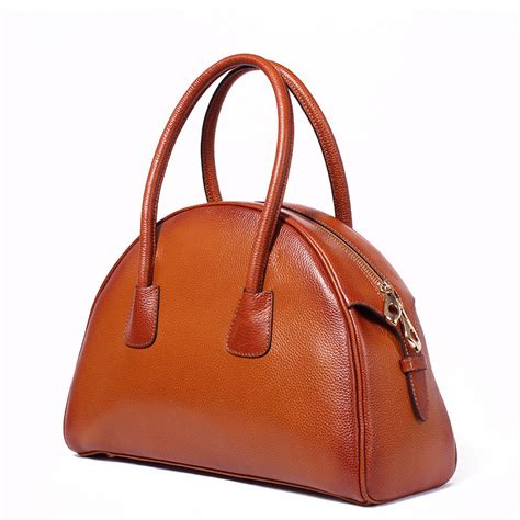 wholesale fashion handbags uk handbags  purses  bags