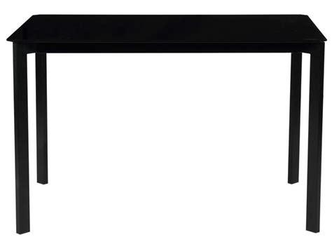 table cuisine noir table de cuisine noir chaios com