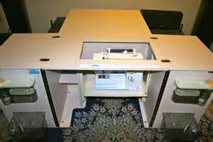 koala sewing machine cabinet related keywords suggestions koala sewing machine cabinet